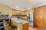 6241 Hartford Road - Photo 4