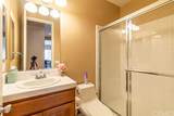34309 Forest Oaks Drive - Photo 14
