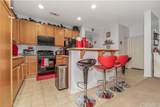 10991 Ragsdale Road - Photo 13