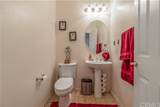 10991 Ragsdale Road - Photo 16