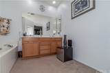 10991 Ragsdale Road - Photo 18