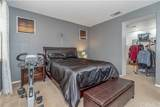 10991 Ragsdale Road - Photo 20