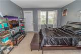 10991 Ragsdale Road - Photo 21