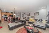 10991 Ragsdale Road - Photo 4