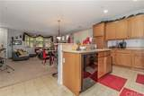 10991 Ragsdale Road - Photo 10