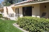 40495 La Costa Circle - Photo 11