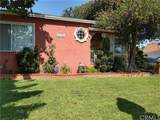 5683 Via Corona Street - Photo 12