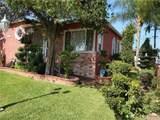 5683 Via Corona Street - Photo 3