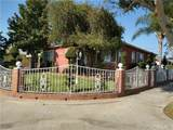 5683 Via Corona Street - Photo 5