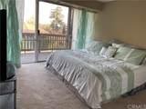 872 Sierra Vista - Photo 5