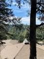 872 Sierra Vista - Photo 8