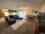 1263 Raintree Lane - Photo 7
