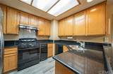 1120 Coventry Place - Photo 13