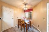 1120 Coventry Place - Photo 16