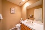 1120 Coventry Place - Photo 17