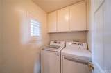 1120 Coventry Place - Photo 18