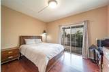 1120 Coventry Place - Photo 19