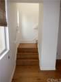 616 Asbury Street - Photo 11