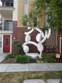 616 Asbury Street - Photo 23