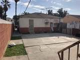 1725 Gaviota Avenue - Photo 9