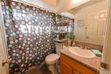 5818 Burnham Avenue - Photo 46