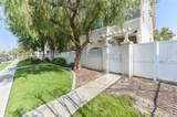 5818 Burnham Avenue - Photo 64