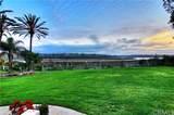 2252 Mesa Drive - Photo 1