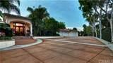 2252 Mesa Drive - Photo 7