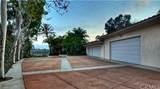 2252 Mesa Drive - Photo 8