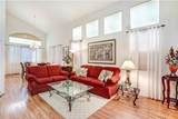 8760 Greenlawn Street - Photo 3