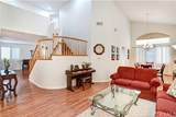 8760 Greenlawn Street - Photo 4