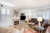 8760 Greenlawn Street - Photo 6
