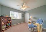 17622 Forest Lane - Photo 14