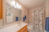 17622 Forest Lane - Photo 15