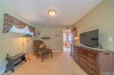 17622 Forest Lane - Photo 20