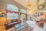 17622 Forest Lane - Photo 8