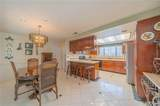 17622 Forest Lane - Photo 9