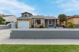 5438 Whitewood Avenue - Photo 1