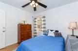 5438 Whitewood Avenue - Photo 11