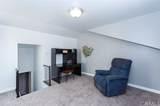 5438 Whitewood Avenue - Photo 15