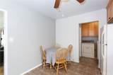 5438 Whitewood Avenue - Photo 20