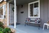 5438 Whitewood Avenue - Photo 3