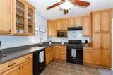 5438 Whitewood Avenue - Photo 22