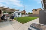 5438 Whitewood Avenue - Photo 23