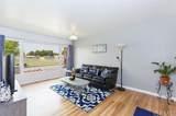 5438 Whitewood Avenue - Photo 5
