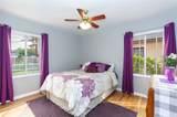 5438 Whitewood Avenue - Photo 8