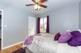 5438 Whitewood Avenue - Photo 10