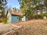 425 San Bernardino Avenue - Photo 4