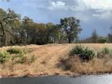 705 Oak Park - Photo 1