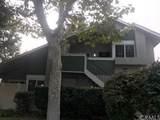 2612 Northwood - Photo 1